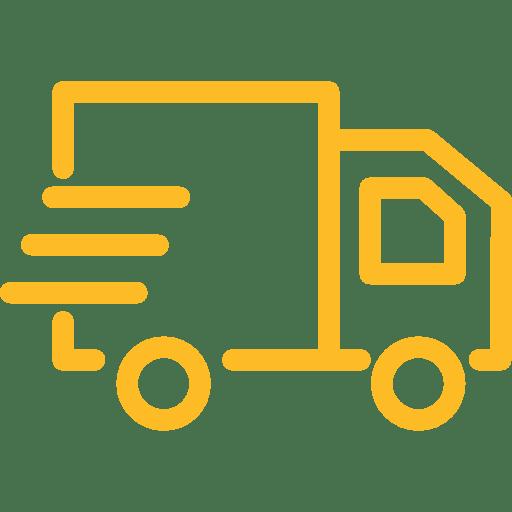 delivery-truck-1 Трактори, Міні-трактори, Мотоблоки, Навісне обладнання, Запчастини, Двигуни, Велосипеди, Снігокати, зображення