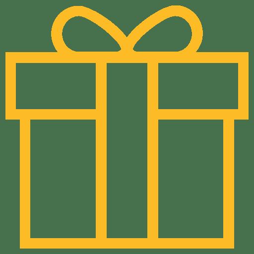 gift-1 Трактори, Міні-трактори, Мотоблоки, Навісне обладнання, Запчастини, Двигуни, Велосипеди, Снігокати, зображення