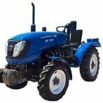 546053421_w0_h0_traktor_xingtai_xt224_7-150x150 Трактори, Міні-трактори, Мотоблоки, Навісне обладнання, Запчастини, Двигуни, Велосипеди, Снігокати, зображення
