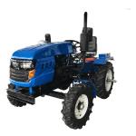 bulat_200-150x150 Трактори, Міні-трактори, Мотоблоки, Навісне обладнання, Запчастини, Двигуни, Велосипеди, Снігокати, зображення