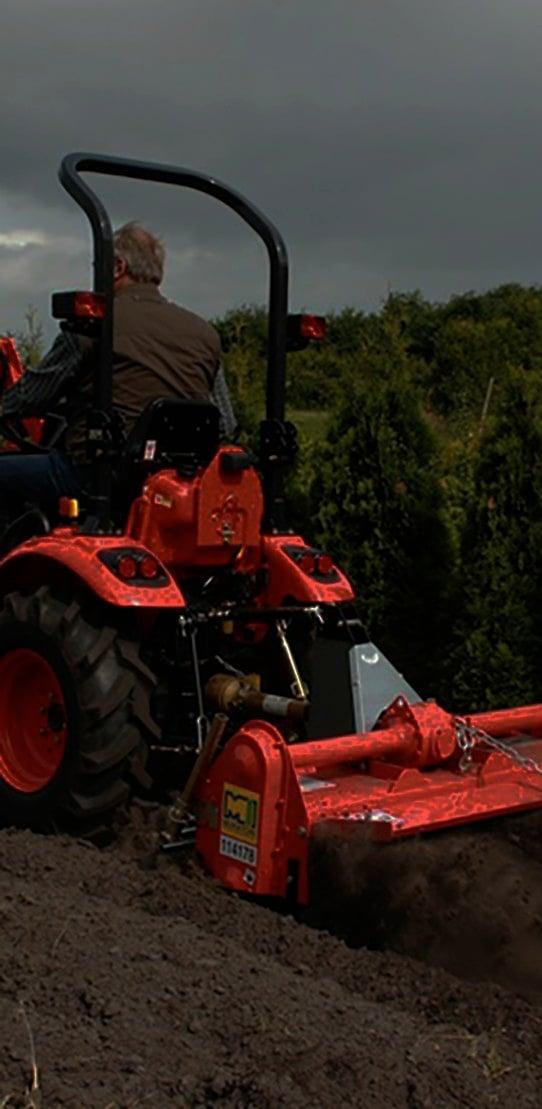 navisne_obl Трактори, Міні-трактори, Мотоблоки, Навісне обладнання, Запчастини, Двигуни, Велосипеди, Снігокати, зображення