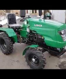 tractoria-225x267 Блог - Все про сільськогосподарську техніку, трактори, мінітрактори та мотоблоки., зображення