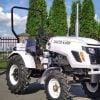 16-100x100 Тракторы, мини-тракторы, мотоблоки, навесное оборудование, Запчасти, Двигатели, Велосипеды, Снегокаты, зображення