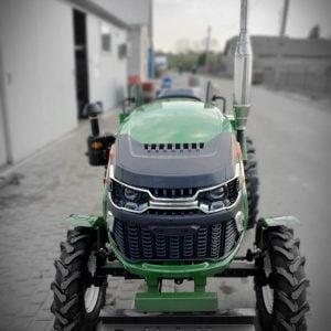 zobrazhennja_viber_2020-05-09_20-14-35-300x300 Трактори, Міні-трактори, Мотоблоки, Навісне обладнання, Запчастини, Двигуни, Велосипеди, Снігокати, зображення