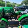 zobrazhennja_viber_2020-07-07_10-44-51-100x100 Трактори, Міні-трактори, Мотоблоки, Навісне обладнання, Запчастини, Двигуни, Велосипеди, Снігокати, зображення