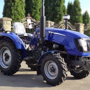 sintaj-300x300 Трактори, Міні-трактори, Мотоблоки, Навісне обладнання, Запчастини, Двигуни, Велосипеди, Снігокати, зображення