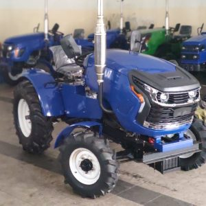b-300x300 Трактори, Міні-трактори, Мотоблоки, Навісне обладнання, Запчастини, Двигуни, Велосипеди, Снігокати, зображення